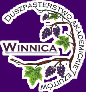logo DA Winnica