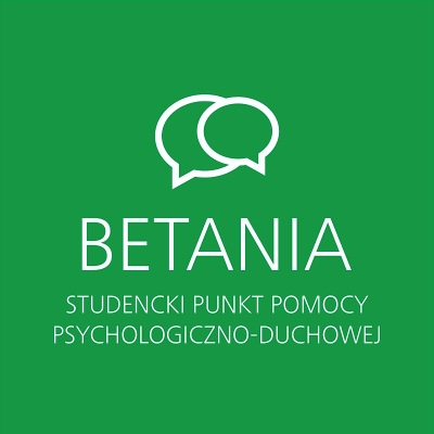 !_logo